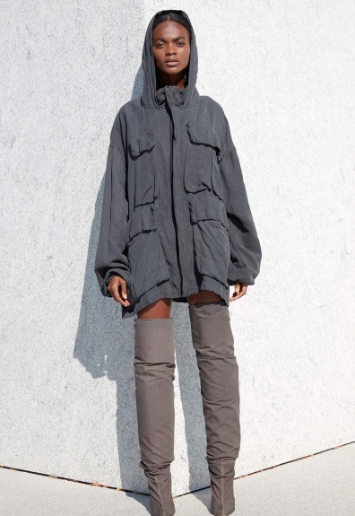 yeezy-season-4-lookbook-37-396x575