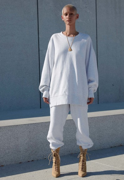 yeezy-season-4-lookbook-6-396x575