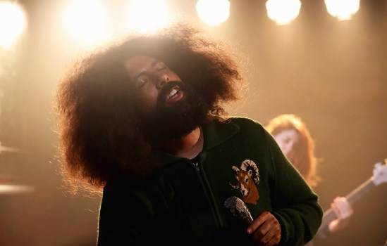 wonderland-reggiewatts-2-624050962