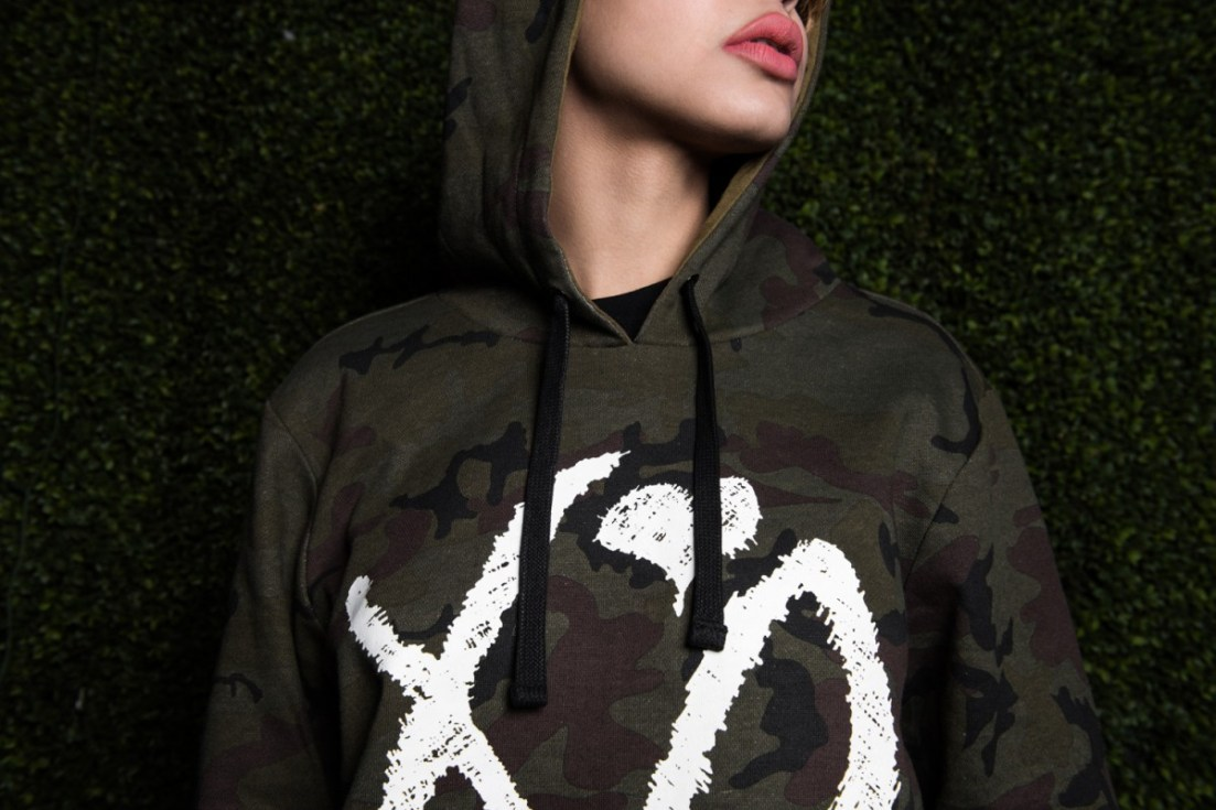 the-weeknd-ss17-xo-collection-05-1200x800