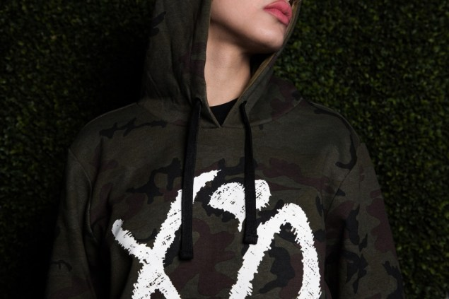 the-weeknd-ss17-xo-collection-31-1200x800