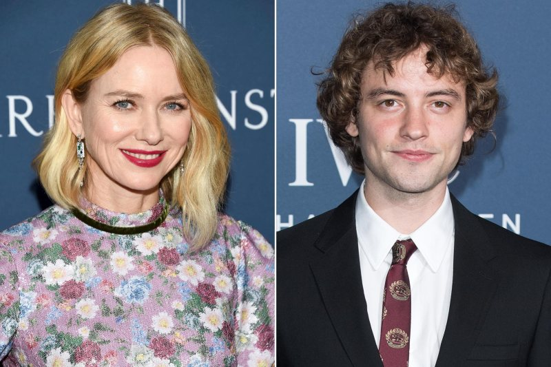 Naomi Watts and Josh Whitehouse are rumored to be cast in the Game of Thrones Prequel.