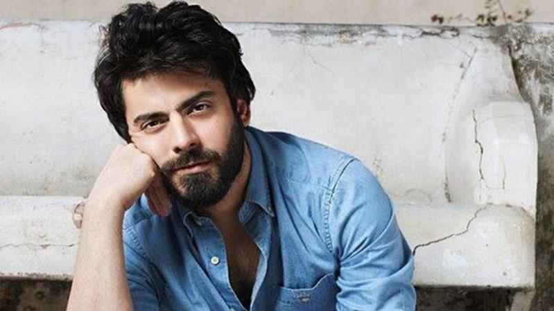 Maula Jatt starring Fawad Khan will hit cinemas on Eidul Fitr 2020.