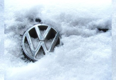 Volkswagen might take the planet towards another Ice Age