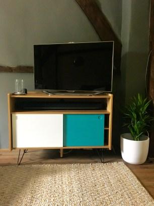 http://www.maisonsdumonde.com/UK/en/produits/fiche/wooden-vintage-tv-unit-in-blue-and-white-w-105cm-twist-138852.htm
