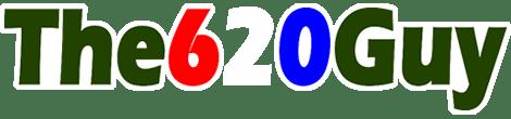 The620Guy.com