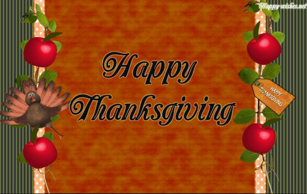 Happy Thanksgiving 2019 Pictures Images