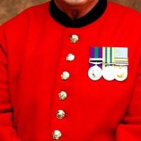 Randy McKay - Veteran Trader - Investor Profile