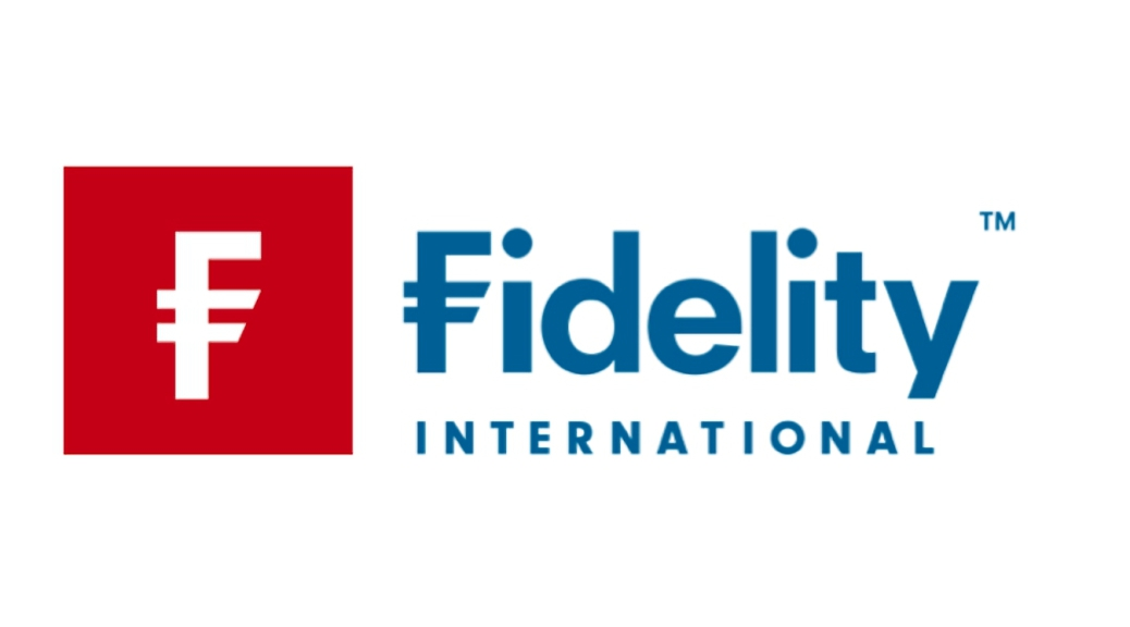 Fidelity are cheap for ETFs and Investment Trusts