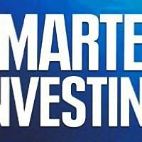 Smarter Investing 1 - The Basics