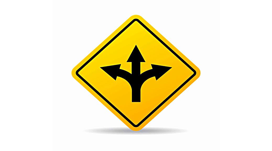 Jaffray Woodriff - The Third Way