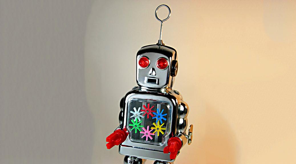 Robo-advisor Roundup - MunnyPot, Nutmeg & Betterment