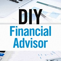 The DIY Financial Advisor 1 - Experts