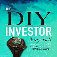 DIY Investor 1 - SIPPs and ISAs