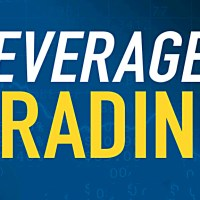 Leveraged Trading 2 - Trading Systems
