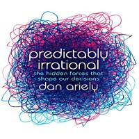 Predictably Irrational 4 - Dishonesty, Cash and Influence