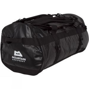 Mountain Equipment Wet & Dry Bag