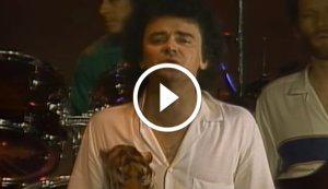 Air Supply - 'The One That You Love' Official Music Video