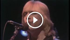 The Moody Blues - 'The Voice' Live in 1982