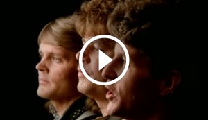 REO Speedwagon - 'Can't Fight This Feeling' Music Video and Lyrics