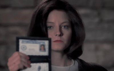 The Silence of the Lambs: Interrogating Reality