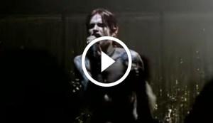 Buckcherry - 'Lit Up' Music Video