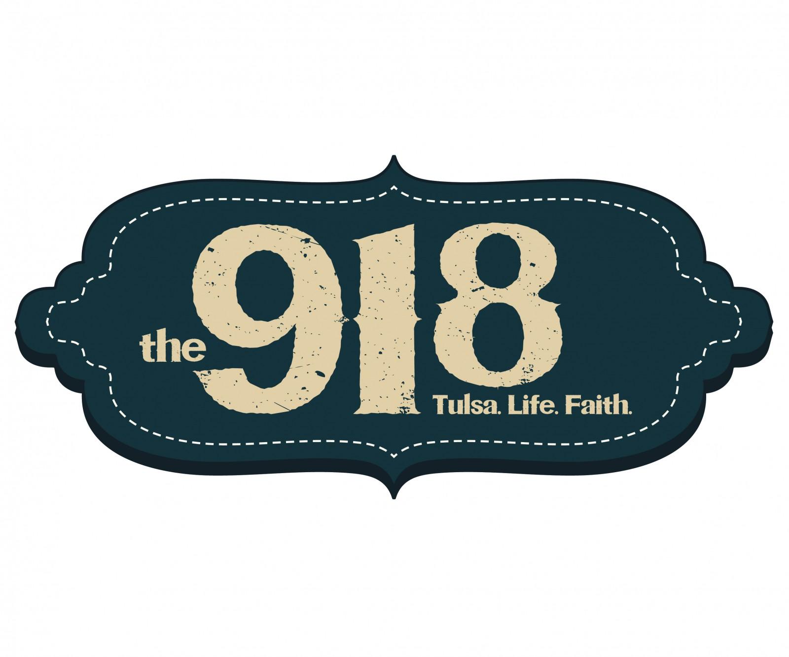 cropped-918-logo-01.jpg