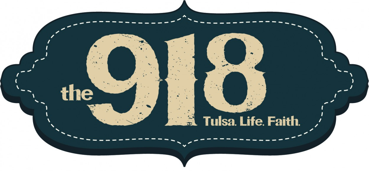 cropped-918-logo.jpg