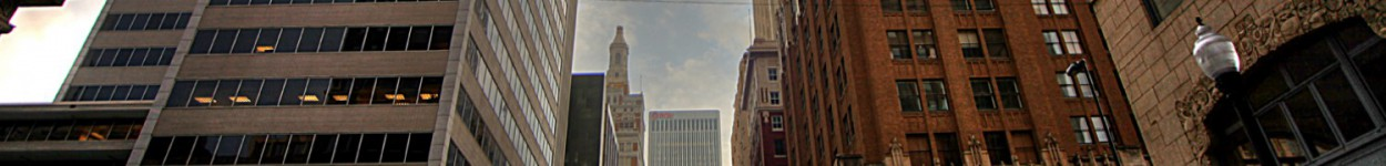 cropped-cropped-downtown-tulsa2.jpg