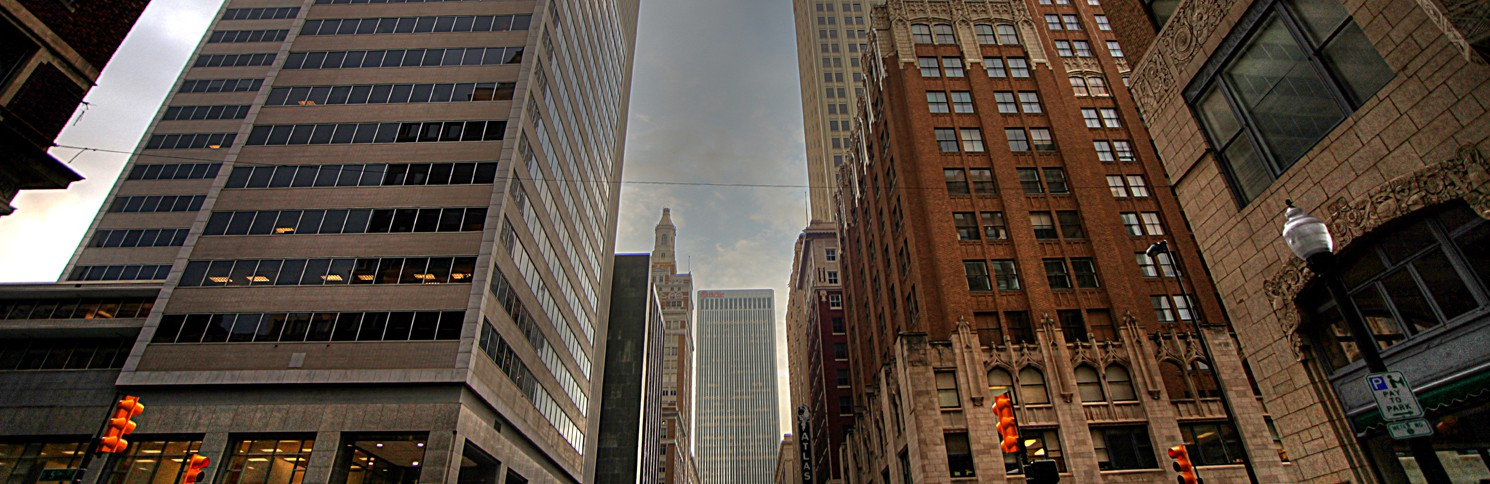 cropped-downtown-tulsa.jpg