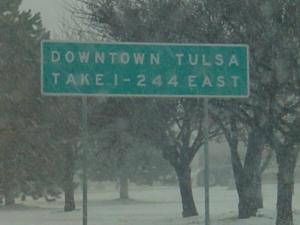tulsa-ok-dec-2006