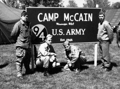 phoca_thumb_l_camp_mccain_2012-26
