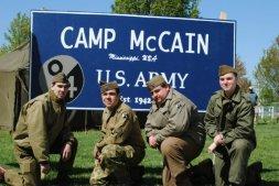 phoca_thumb_l_camp_mccain_2012-5