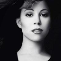 The Beginning of a Metamorphosis: Mariah Carey's Daydream