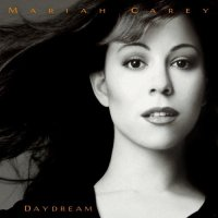 Mariah Carey's 'Daydream' still has fans enraptured, 20 years later!
