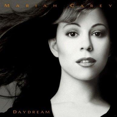 1995 - Daydream