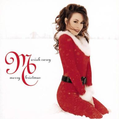 1994 - Merry Christmas