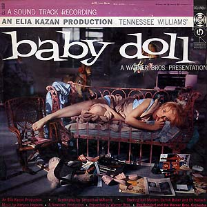 Baby_Doll_Columbia_CL958