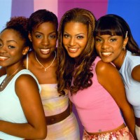 The Introduction of Destiny's Child
