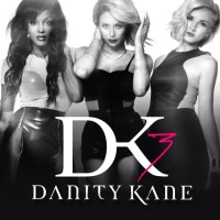 Album Review: DK3 by Danity Kane