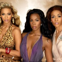 Destiny Fulfilled, Relived: A Reflection of Sisterhood