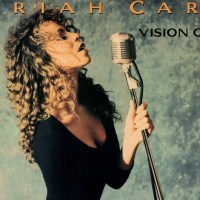 "Mariah Carey's ""Vision of Love"" is the most influential vocal performance of all-time."