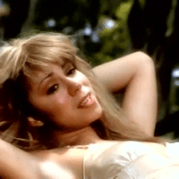18 lyrics from Mariah Carey's 'Butterfly' that'll put you in your feelings