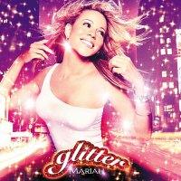 Celebrating Glitter, Mariah Carey's Most Underrated Album