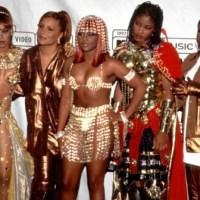 """Throwback Jam: it's the """"Ladies Night"""" anniversary!"""
