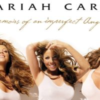 Top 5 Songs: Mariah Carey's Memoirs of an Imperfect Angel