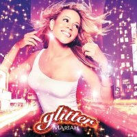 Celebrating Glitter, Mariah Carey's Most Underrated Album