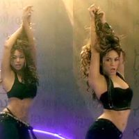 "Perfect Pairing: Beyoncé & Shakira's ""Beautiful Liar"" turns 10"
