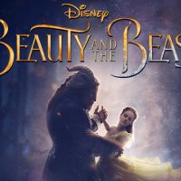 "Song Review: John Legend & Ariana Grande's ""Beauty and The Beast"""