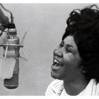"""Aretha Franklin's """"Respect"""": Still T-C-B After 50 Years"""